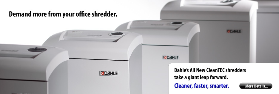 dahle_commercial_paper_shredders_wow